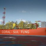 Eni-Coral-South-render-1