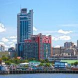 Maputo.macauhub.6.7.2017-2-808x510