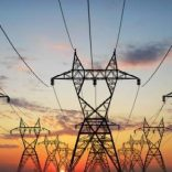 Powerlines.not_