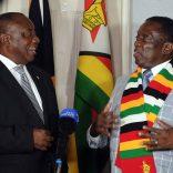 Ramaphosa.mnangagwa.file_