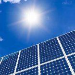Sun.solar_.power_.file_