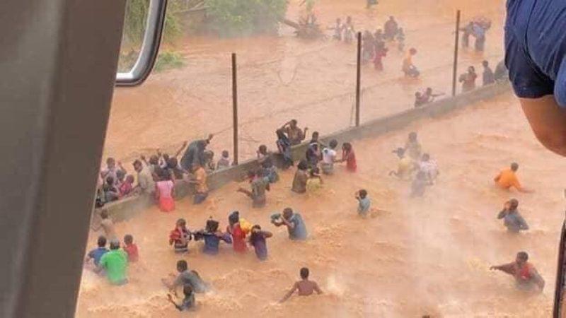 Cyclone-Idai-Mozambique-800x450