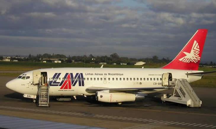 LAM-2