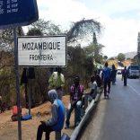 Border.mozzim.file_