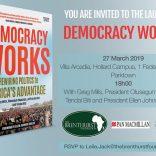 Democracyworks