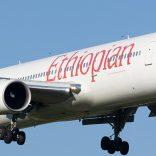 Ethiopian-airlines-1