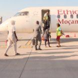 Ethiopianmozambique.airgways