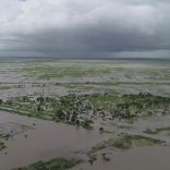 Floodsmozcopernicustt