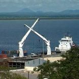 Cabo-Delgado1