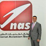 Hassan-El-Houry-directeur-général-du-Group-NAS