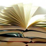 Booksforall1