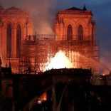 Fire-at-notre-dame-cathedral-in-paris_9916ff4a-5fbb-11e9-a01d-452d93af50a1-1