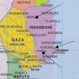 Inhambane.aim_