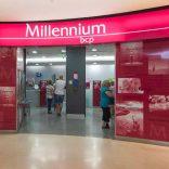 Milleniumbcp