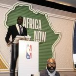 Kenyan businessman Jacob Juma shot dead in Nairobi | Club of Mozambique