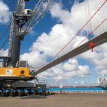 Liebherr-lhm-550-inauguration-maputo-ports-africa-2-96dpi_img_600