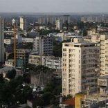 Maputo.fileaerialview.lusa_