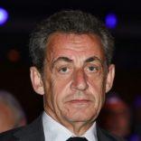 Sarkozynic