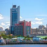 Maputo-My-City