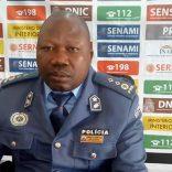 POLICIA-SENAMI-