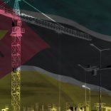 Constructionmoz.fa_
