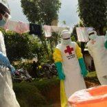 Ebolacongodrc