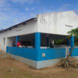 Fishmarket.angoche.fm_