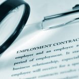 Labourcontracts