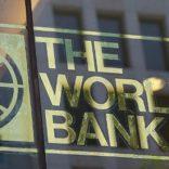 Worldbankfilefile