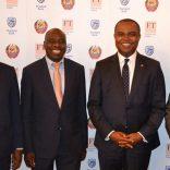Em-preparação-IV-Cimeira-Financial-Times-em-Moçambique-800x445
