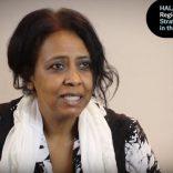 SABC-News-Hala-Al-Karib-YouTube