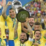 Brazil investigates Glencore, Vitol, Trafigura for alleged bribery