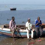 Fishermen.costadosol.op_