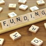 Fundingpic1