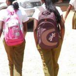 Girlsschool.file_.fm_