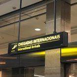 Internationalarrivals