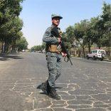 Kabului