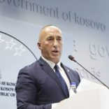 Kosovopm1