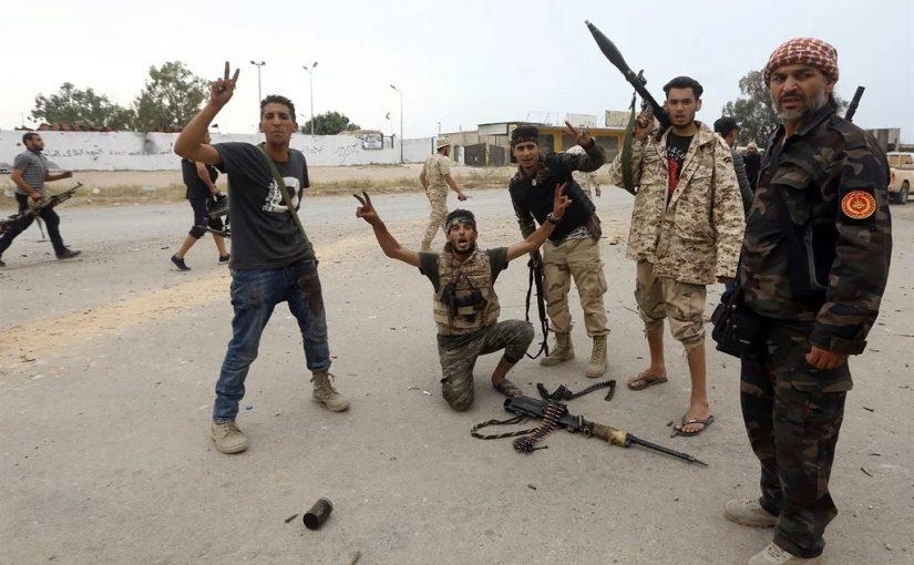 Libya1.afp_