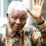 Mandelabl