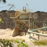 Mining.file_.dw_