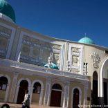 Mosquemaputo