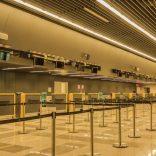 Nacala.aeroportos.mz_
