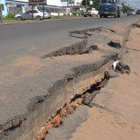 Roads.damaged.tvm_
