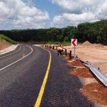 Roads.rm_