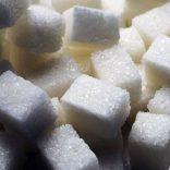 Sugarcubs.bl_