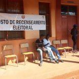 Voterregistration2019.dw_