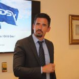 Philipp-Buechler-DSV-Managing-director