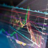 Graph-finance-01