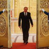 Kremlin.putinfile